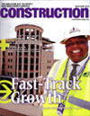 construction-today-0513