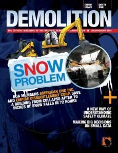 ConstructionMagazine