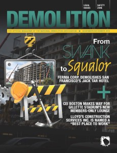 DemolitionDEC_Page_1